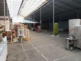 Сдам склад-магазин ангарного типа Рынок Троещина