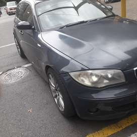 1 series for sale