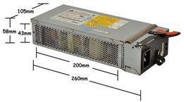 Блок питания IBM DPS-2000BB для майнинг ферм!