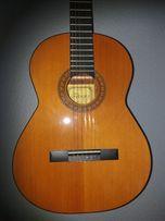 gitara klasyczna Alvaro