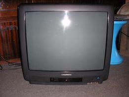 """Продам ТВ Grundig диагональ 29"""" или обменяю монитор или телефон"""