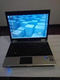 Image of Hp EliteBook 2540p. Ultral NoteBook. (Core i7) Clean NO Scratches