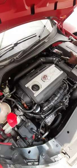 Auto Electricians Available 24hrs