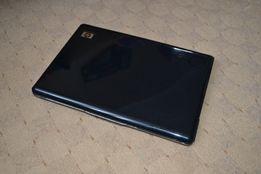Ноутбук HP Pavilion dv6700 не робочий