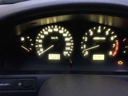 Продам Nissan MaximaQX V6 или обмен на АВТО ДОРОЖЕ!!