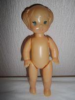 Кукла СССР, 23 см