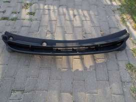 2019 KIA PICANTO WIPER COWLING FOR SALE