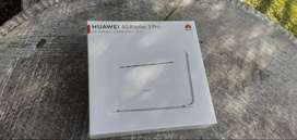 Huawei 4g pro router