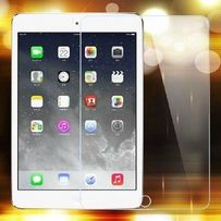 Защитное стекло Apple iPad Air 1 / 2 - iPad 2/3/4