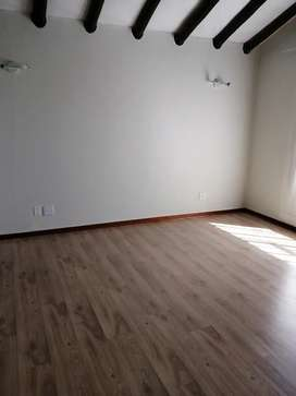 I'm lookin for someone to rent a room it's 5feet by 5feet with insuite