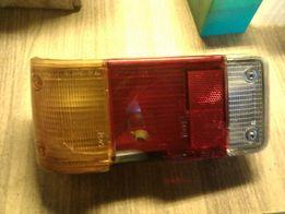 Задний фонарь Для Форд Ескорт Ford Escort фара