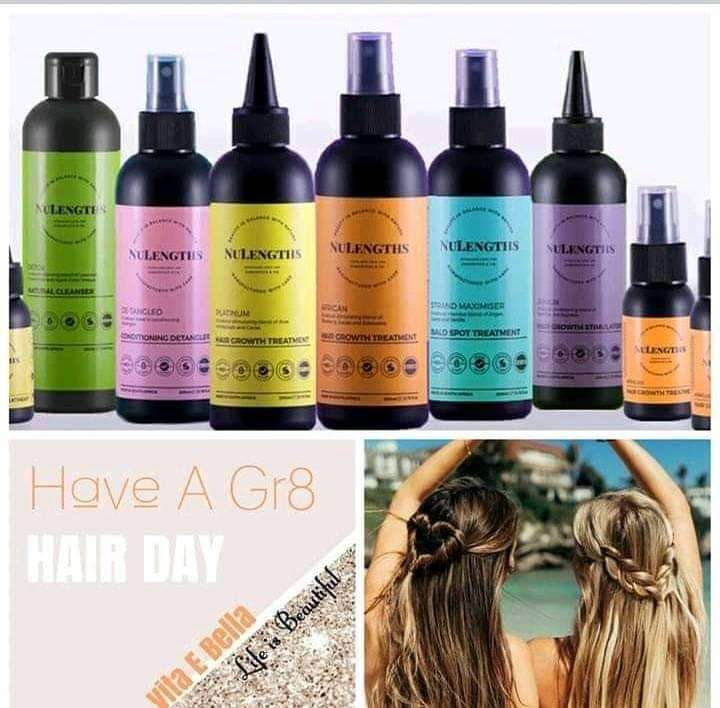 Hairproducts 0