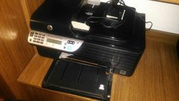 Drukarka HP officejet 4500 Wireless