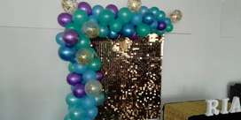 EXODUS EVENTS BACKDROP SPECIAL R650