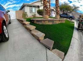 ARTIFICIAL TURF AVAILABLE FOR YOU AT AFFORDABLE RATES. CONTACT US NOW
