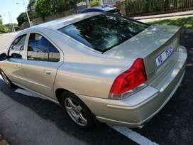 Volvo for sell