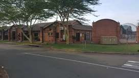 COMMERCIAL SPACE IN RICHARDS BAY