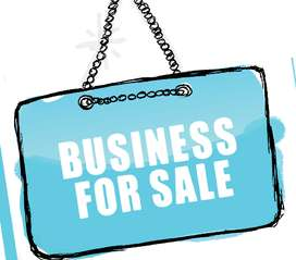 Profitable Business wanted in George
