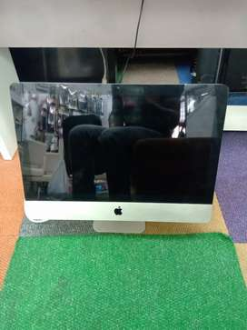 Core i5 Apple iMac for sale