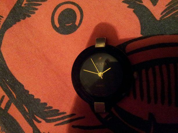 Часы SUIZO (japan) Кропивницкий - изображение 3