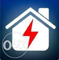 Севастополь, услуги электрика