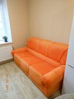 Срочная перетяжка и ремонт мягкой мебели !по городу и области