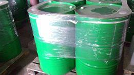 Глицерин пищевой (фармакопейный) 41 грн/кг/бочка