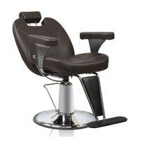 Кресло парикмахерское Барбер (Barber)