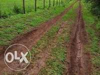 Residential Land For Sale In Ngong 0