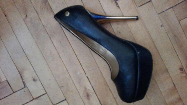 Туфлі Львов - изображение 3