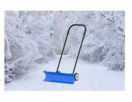 продам лопату для чисти снега снегоуборочную лопату