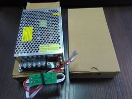 Суперцена! Блоки питания в перфорированном корпусе + блоки с ИБП(UPS)