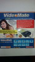 Продам ТВ-тюнер Video Mate P350