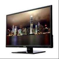 brand new tcl 32 inch tv offer 0