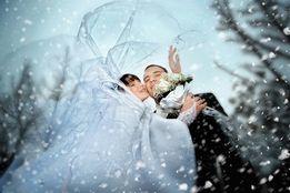 Фотограф на свадьбу, художественный репортаж, постановка, портфолио