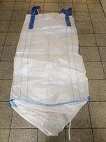 worki big bag & big bagi dostawa 24h