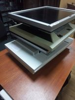 монитор 19 22 дюйма Dell Fujitsu Aser битый уценка видеонаблюдение