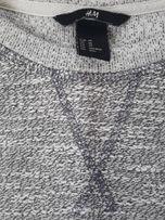 Sweterek/bluzka 3/4 rękaw H&M