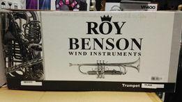 Trąbka Roy Benson TR 202S