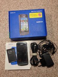 Nokia С5-06 комплект