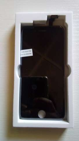 Iphone 6 LCD Screen
