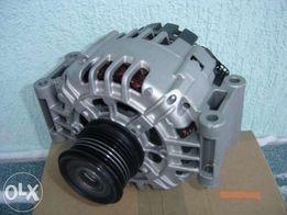 Alternator Audi A4 2.0 FSi TFSi A6 A 4 1.6 / 1.8