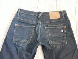 Spodnie jeansy Blend rozmiar 30