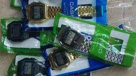 Water resistance Watches. R180 each and R300 for 2. Free delivery/Cour