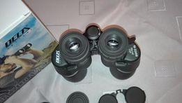 Lornetka Delta Optical Discovery 10-22x50 - 299zł