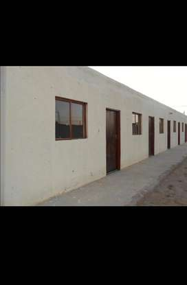 6 bachelor rooms for sale in Mankweng