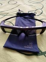 Okulary samsung