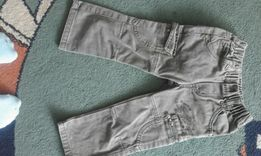Штани джинси унисекс