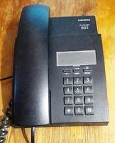 Продам телефон Siemens Euroset 802 (б/у, в идеальном состоянии)