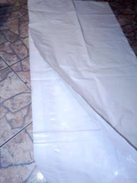 Mortuary body bags for sale